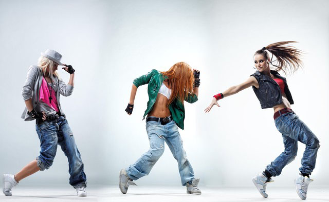 Танец R'n'B (Ритм энд Блюз), основные движения ритм энд блюз ...