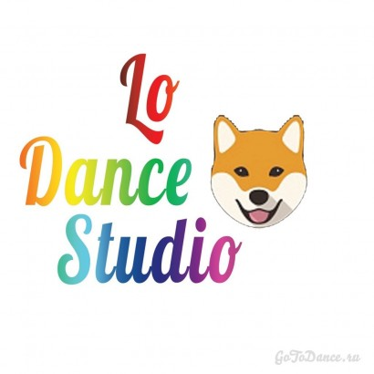 LoDanceStudio