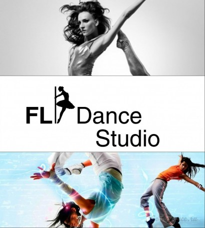 FL Dance Studio