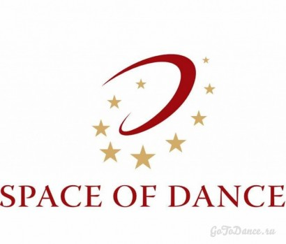 TAP-студия Space of Dance
