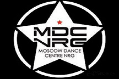 NRG-Style Moscow Dance Studio