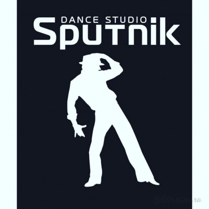 DancestudioSputnik
